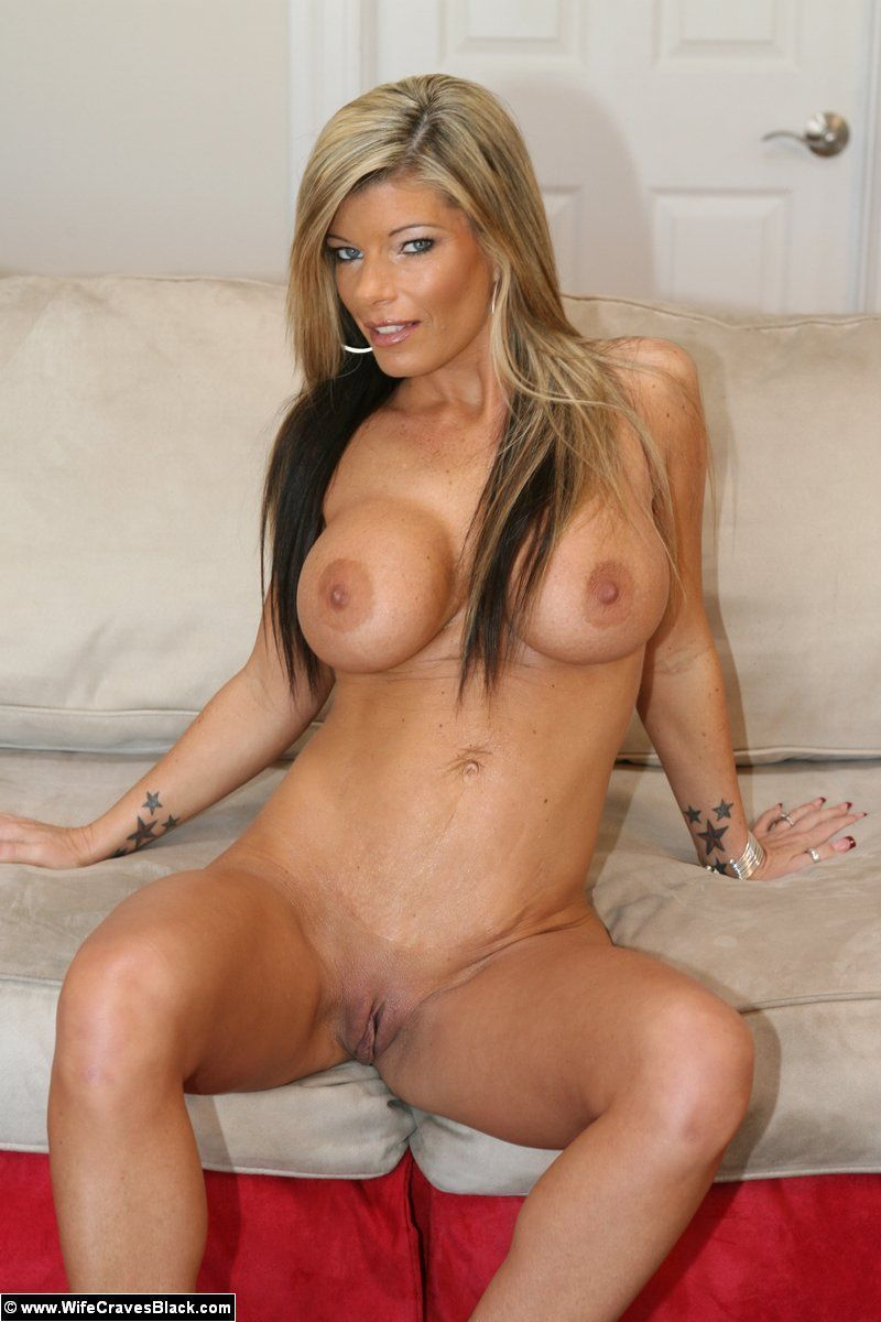 KRISTAL SUMMERS